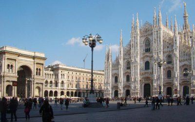Meraviglie. Alberto Angela tra le guglie del Duomo di Milano