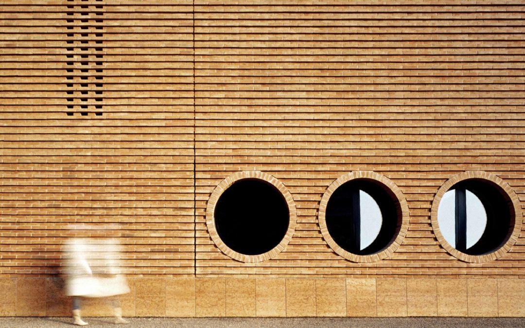 Open House Torino 2019: tutte le novità della terza edizione