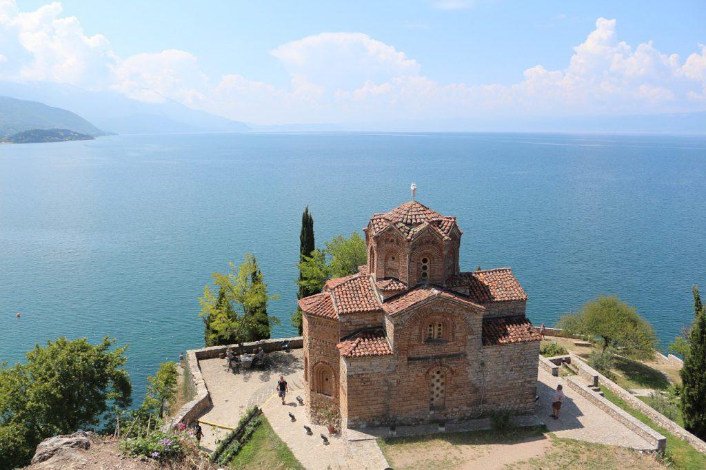 Balcani musicali musica balcanica