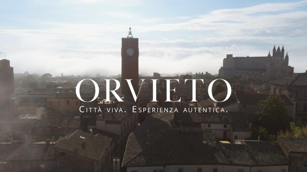 Orvieto video